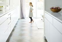 kitchen (and dining) / My second home. / by loulou james    creative studio