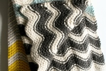 Yarn / by Christy Beasley