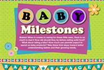 Baby baby baby (ohh)!  / Anything and everything to fuel my rapidly growing baby fever. Pictures, clothes, ideas, and advice.  / by Cassandra Hargrove