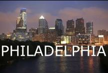 "Philadelphia / Explore the rich history and culture of Philadelphia. The ""City of Brotherly Love"" boasts historical sites from Independence Hall to the Liberty Bell and provides access to great shopping, dining, art, and entertainment options."