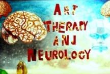 Trauma Work / by Art Therapy Austin