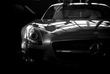 cars&..