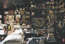 Home / by Anna-Maria Koptenko