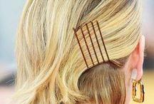 Hair Accessories / bows ✦ bobby pins ✦ barrettes ✦ ribbons ✦ hair accessories ✦ crowns ✦ turbans ✦ hair clips ✦ hair pieces ✦ hair ties ✦ ribbon hair ✦ bobby pin hairstyles ✦ headpieces ✦ bandanas