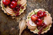 Food & Drink / by Belinda Cooper Price