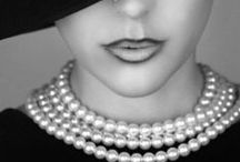 Pearl Jewellery Trends