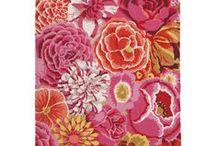 Pink / by Liz Cranage