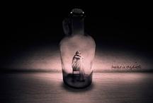 Bottled / by Revel