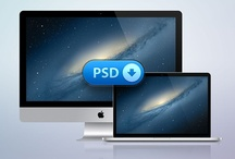 Design Toolbox / by iannnnn Singhto