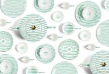 just lovely (decor) / by loulou james    creative studio