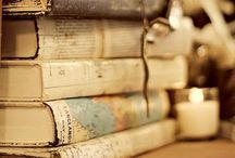 * Bücher