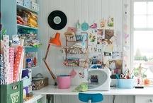 - Workspace Inspiration - / Workspace inspiration Inspiring workspaces Inspiring offices