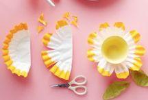 - Summer Family Fun - / Family Crafts Children's crafts Children's art