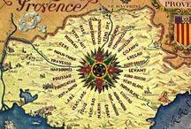 Beloved Provence