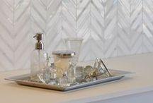 beautiful baths / by loulou james    creative studio