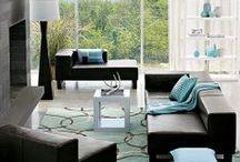 Furniture DIY & Ideas / by Liz Cranage