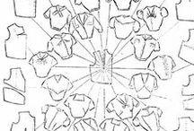 Sewing - Patternmaking