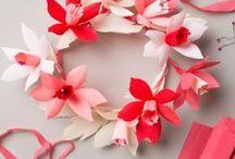 - valentine - / Valentine ideas