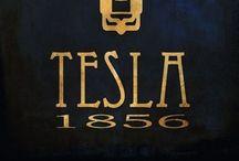 Tesla how it is