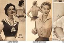 Style - Blouses