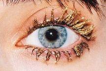 Lashes / lashes ✦ eyelashes ✦ mascara ✦ lash extensions ✦ makeup ✦ mascaras