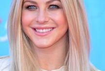 Blondes / blonde ✦ blonde hair ✦ platinum hair ✦ dark blonde ✦ platinum blonde ✦ honey blonde ✦ ash blonde ✦ blonde hair colours ✦ platinum hair ✦ hair colouring