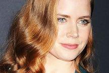 Redheads / red hair ✦ redheads ✦ copper hair ✦ strawberry blonde hair ✦ natural redhead ✦ hair colouring