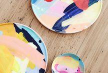 Handmade/Handmakers