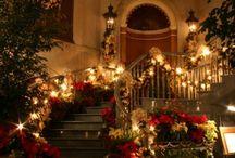 Christmas Winter Wonder