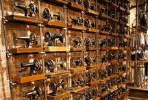 Verzamelingen / Voor mensen die hun kunst en verzamelingen willen beschermen biedt Van Lanschot Chabot uitstekende kunst- en verzamelingen verzekeringsoplossingen. https://www.vanlanschotchabot.nl/particulier/kunst-en-verzameling-verzekering/