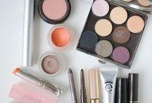 Natural & Organic Makeup