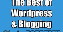 The Best of Wordpress and Blogging / Learn more about Wordpress and become an expert in blogging with resources that will help you grow your Wordpress blog and market it.  If you want to join this Group Board, please go to https://getstarted.net/contact-us/ and submit your request.