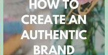 Marketing pour entrepreneurs holistiques / Conseils, astuces, techniques, réseaux sociaux, Pinterest, Facebook, Blog, Images, Photos