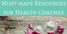 Outils d'organisation pour entrepreneurs conscients / Outils et conseils pour ce qui souhaitent développer un projet / activité / business dans les domaines du bien-être, du développement personnel, du coaching, yoga, méditation, massages