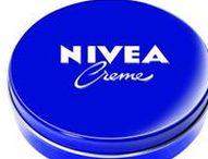 parfum.cz - NIVEA