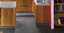 ARAGON WILD OAK / Traditionelle Landhausküche trifft auf knallige Farben. Entdecken Sie jetzt die spannendsten Ideen, wie Sie klassischen Küchen mit viel Holz einen angesagten Look verleihen. Robustes Holz muss nicht altbacken wirken, sondern erstrahlt bei der Aragon Wild Oak in einem modernen Design. Jetzt klicken und die schönsten Küchenideen finden!