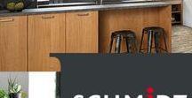 MAJOR COGNAC / Ihr natürlicher Look und ihre Funktionalität zeichnen die Holzküche Major Cognac aus. Sie setzt dabei ganz auf ihren natürlichen Look und clevere Stauraummöglichkeiten. Alles in allem bezaubert die Küche mit ihrem ganz eigenen Charme. Jetzt klicken und von den schönsten Gestaltungsideen für Ihre Küche inspirieren lassen.