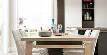 WORK'N HIDE / Eine perfekte Verschmelzung aus Küche und Wohnbereich: Die offene Küche Work 'n' Hide passt sich dem Wohnbereich perfekt an. Sie ist als Kochbereich kaum noch zu erkennen und bietet doch alle Funktionalitäten einer modern ausgestatteten Küche. Lassen Sie sich jetzt von den innovativen Einrichtungsideen offener Küchen inspirieren.