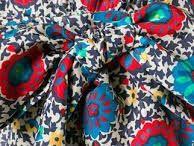 Vanessa Seward / Details from fashion designer Vanessa Seward's collections