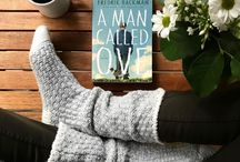 The Expat Book Club | A Man Called Ove