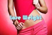 Секреты похудения / Эффективное похудение возможно даже без диет! Если ваше желание – похудение, и вы не знаете, как сбросить лишний вес, то этот раздел по похудению для вас! Узнайте, как похудеть и сделать тело стройным и красивым! Самое эффективное похудение в домашних условиях! Кроме того в этом разделе приведены особые магические способы снижения веса, позволяющие устранить избыточный вес. | ⭐ omkling.com
