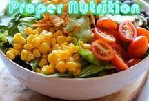 Правильное питание / Полезное питание – это основа вашего здоровья! Какие продукты питания принесут вам наибольшую пользу? Какие полезные рецепты вы можете взять на заметку? В чем именно заключается здоровое питание (правильное питание)? Если вы заботитесь о себе, и здоровье – это ваше желание, то этот раздел для вас! Здесь вы найдете список продуктов питания, которые наиболее полезны для здоровья, узнаете, какие продукты можно употреблять вместе, а какие нет, найдете рецепты полезных коктейлей. | ⭐ omkling.com