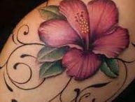 tattoos / Se mai succederà che me ne farò uno...o più
