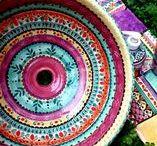 ceramica / che vorrei avere o fare...