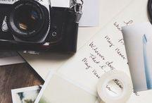 Travel Blog Inspiration