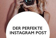 Social Media Tipps / Social Media Tipps