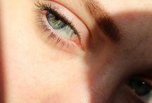 ch: cornelia hale