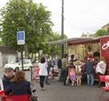 Emplacements fixes / retrouvez-nous aussi en semaine sur nos emplacements fixes à Saint Maur des Fossés et Créteil