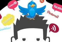 Social Connect  / Social Connect Consulting Inc. Offers Social Media Management & Setup Services.