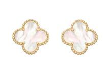 earrings. / by Harris Parker